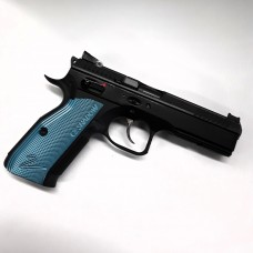 CZ Shadow 2 9mm USED