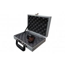 Americase 501 Pistol Case