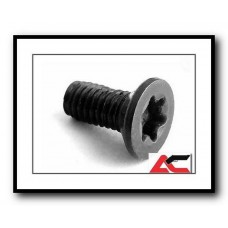 Armory Craft CZ Thumb Rest - Screw Replacement
