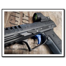 Armory Craft Walther PPQ Q5 SF & Q4 Match SF Armory Craft SPORT Takedown Lever