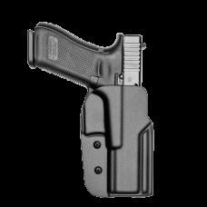 Blade Tech Classic Glock 17/22 /31 Holster