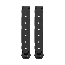 Blade Tech Molle Lok Attachments (2 Pack)