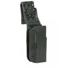 Blade Tech Classic Glock 40 Holster