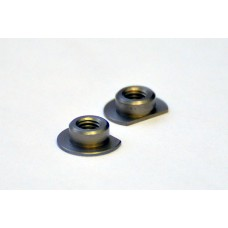 Cheely Custom Grip Bushings Only