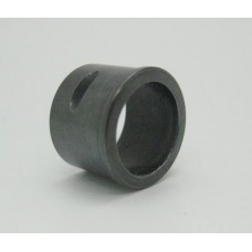 Cajun Gun Works Barrel Bushing 10X For Standard Barrel CZ