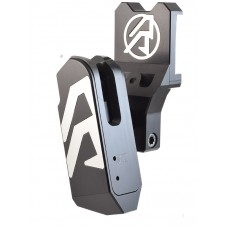 Double Alpha Academy Alpha X Holster with Insert