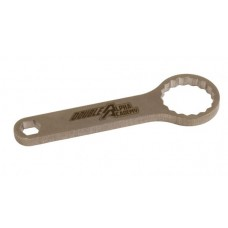 "Double Alpha Academy 1"" Die, Box-End Wrench"