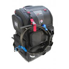 Double Alpha Academy RangePack Pro Back Pack PRE-ORDER