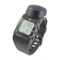 Double Alpha Academy SHOTMAXX-2 Watch Timer