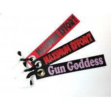 DED Safety Plug Shotgun 12ga / 20ga