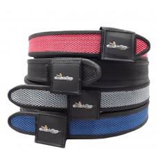 DoubleTap Sports Competition Belt