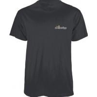 DoubleTap Sports Short Sleeve T-Shirt