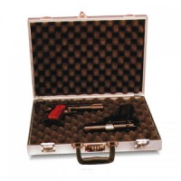 Americase 507 Pistol Case