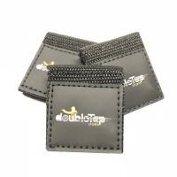 DoubleTap Sports Belt Keeper