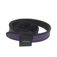 DoubleTap Sports Competition Belt PURPLE