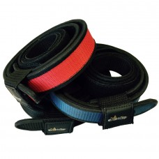 DoubleTap Sports Competition Belt