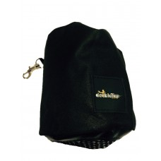 DoubleTap Sports Brass Bag
