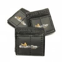 DoubleTap Sports Bullet Belt Keeper