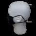 DED Mask Ear Saver Single