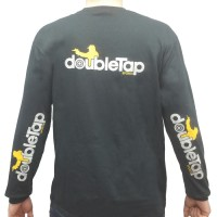 DoubleTap Sports Long Sleeve T-Shirt