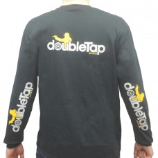 DoubleTap Sports Long Sleeve T-Shirt