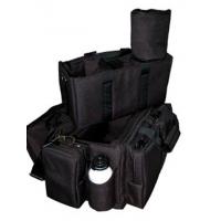 DoubleTap Sports Range Bag Large