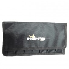 DoubleTap Sports Single Stack Magazine Holder