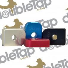 DoubleTap Sports STI/SV Magazine Base Pads 126