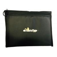 DoubleTap Sports Gun Sleeve
