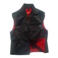 DoubleTap Sports Shooters Vest