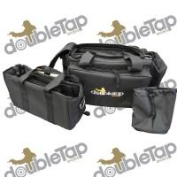 DoubleTap Sports Range Bag Medium