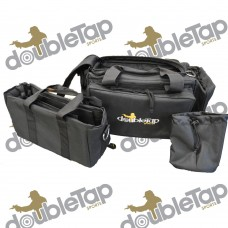 DoubleTap Sports Range Bag Medium