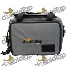 DoubleTap Sports Range Bag Small