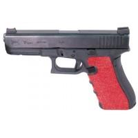 Dawson Precision Grip Tape for Glock