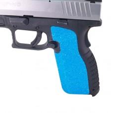 Dawson Precision Grip Tape for Smith & Wesson M&P
