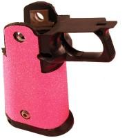 Dawson Precision Grip Tape for STI & 2011 Style Pistols