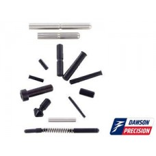 Dawson Precision 1911/2011 Pin Set Blue