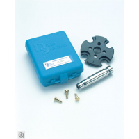 Dillon Precision RL 550C Calibre Conversion Kit