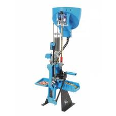 Dillon Precision XL750 Reloader