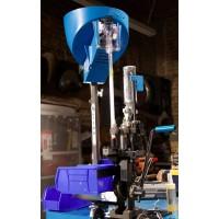 Dillon Precision RL 1100 Reloader - 9mm IN STOCK