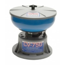 Dillon Precision CV-750 Vibratory Case Cleaner Tumbler
