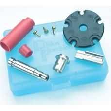 Dillon Precision XL650/XL750 .223 Remington SHELLPLATE ONLY