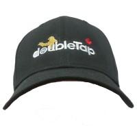 DoubleTap Sports Team Hat