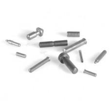 EGW 10031 11-PC Pin Set SS