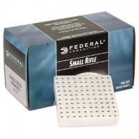 Federal Small Rifle Primer No.205 (1000)