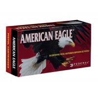 Federal American Eagle 45 230 Grain Full Metal Jacket (50)