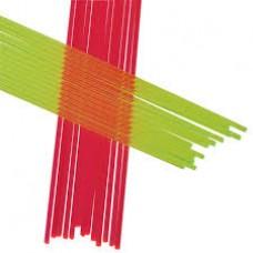 Fibre Optic Refill