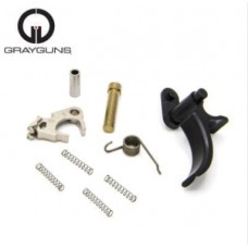 Grayguns P320 Competition Trigger System -PRE-ORDER