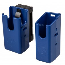 Ghost 360 Magazine Pouch BLUE