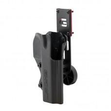 Ghost Thunder Holster Glock Small Frame (17/19/19x/22)